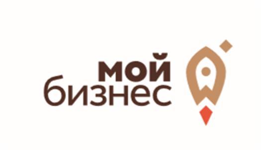 Карта государственной поддержки Алтайского края