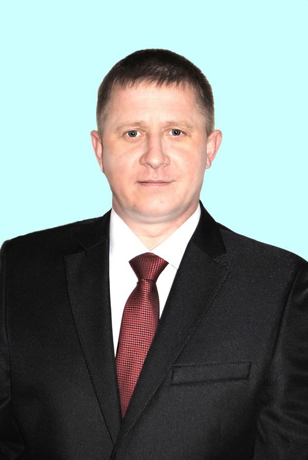 ОАО ШИПУНОВСКАЯ СЕЛЬХОЗТЕХНИКА , Шипуново   ИНН 2289000810.
